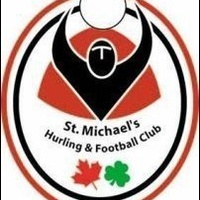 St. Mike's logo