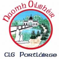 St. Olivers logo