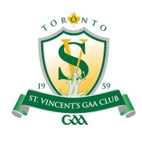 Saint Vincents logo