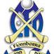 St Finbarrs NHF Club logo