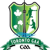 Toronto GAA logo