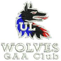 UL GAA Club logo