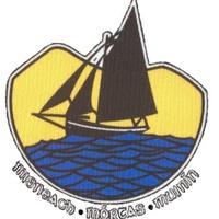 CP Naomh Anna logo