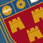 IT Carlow  logo
